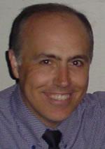 Denis Letendre fondateur de Jalinis