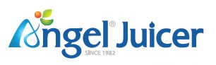 Comment nettoyer l'extracteur de jus Angel
