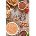 Le Quinoa et le Sarrazin