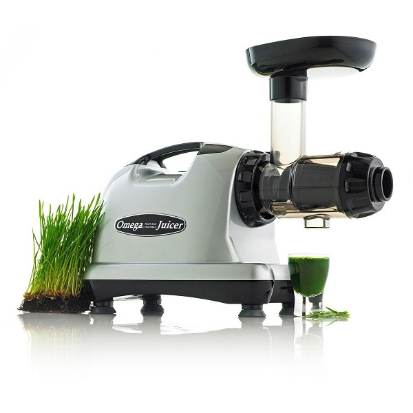 Omega Juicer 8006 Vs Hurom : Omega 8006 juicer is one of the most popular slow juicer in Canada