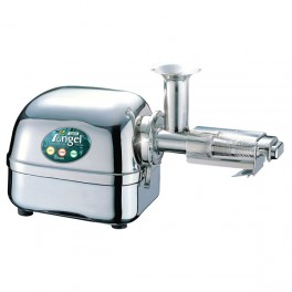 Extracteur de jus Angel AG-8500
