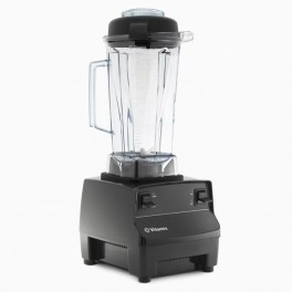 Vitamix Turboblend 2 Speeds
