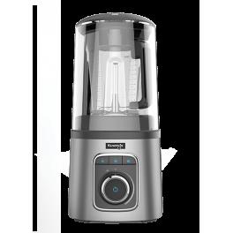 Mélangeur Kuvings Vacuum SV-500