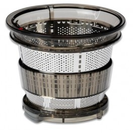 Kuvings C7000 Smoothie Strainer
