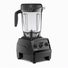 Vitamix Turboblend VS