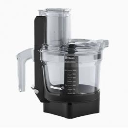 Accessoire robot culinaire