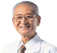 Dr Yoshihide Hagiwara